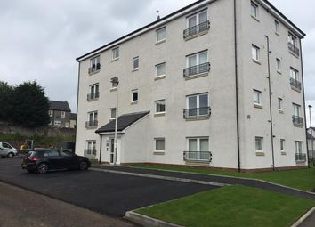 Thumbnail 2 bed flat to rent in Stillhouse Loan, Kirkliston