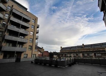 1 bed flat for sale in Grattan Road, Bradford BD1