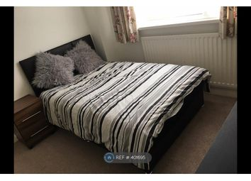 Thumbnail Room to rent in Upton Place, Rugeley