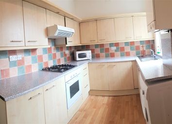 Thumbnail 4 bedroom property to rent in Rusholme Grove, 3-4 Bed House To Let, Victoria Park, Manchester