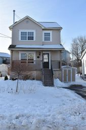 Thumbnail 3 bed property for sale in Halifaxunty, Nova Scotia, Canada