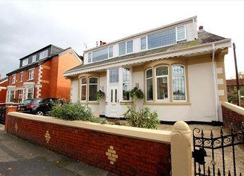 Thumbnail 4 bed property for sale in Beechfield Avenue, Blackpool