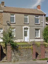 Thumbnail 3 bedroom semi-detached house to rent in Neath Road, Plasmarl