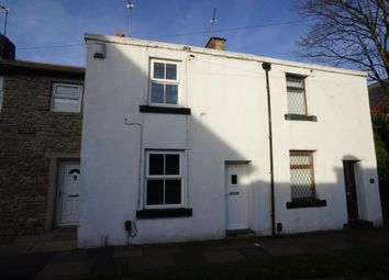 Thumbnail 2 bed terraced house to rent in Delph Road, Great Harwood, Lancashire