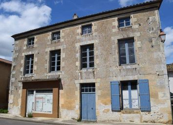 Thumbnail 3 bed country house for sale in 16490 Alloue, France