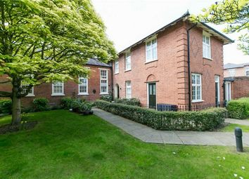 Thumbnail 1 bed flat for sale in Old St Michaels Drive, Braintree, Essex