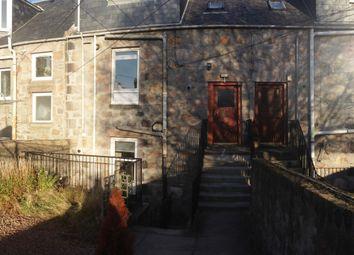 1 bed flat to rent in Ferryhill Terrace, Ferryhill, Aberdeen AB11