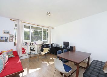 Thumbnail 1 bed flat to rent in Bayswater, London