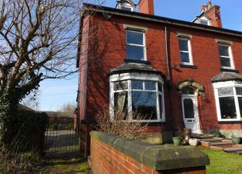 Thumbnail 4 bed property for sale in Beeches, Heywood