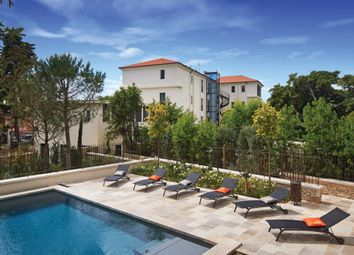 Thumbnail Apartment for sale in 33 Chemin Du Croûton, 06160 Antibes, French Riviera, France