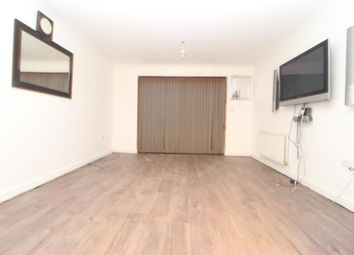 Thumbnail 2 bed terraced house to rent in Schooner Close, London