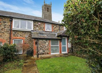 Thumbnail 2 bedroom end terrace house for sale in Lakenham Hill, Northam, Bideford