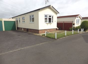 Thumbnail 2 Bed Bungalow For Sale In Primrose Way Wildwood Park Siddington Cirencester