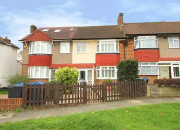Thumbnail 3 bed property for sale in Shaldon Drive, Morden