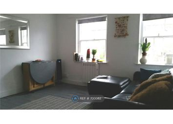 Thumbnail 1 bedroom flat to rent in High Street, Topsham