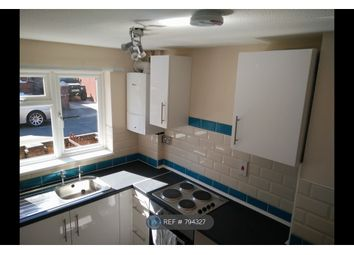 2 bed terraced house to rent in Fatherson Road, Reading RG1