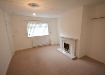 Thumbnail 2 bed terraced house to rent in Hemel Street, Chester Le Street