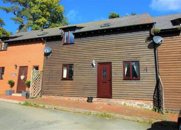 Thumbnail 3 bed property for sale in 2 Pentre Barns, Pentre Farm, Pentrebeirdd, Welshpool, Powys