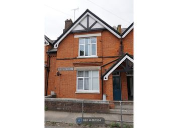 5 bed terraced house to rent in St. Martins Terrace, Canterbury CT1