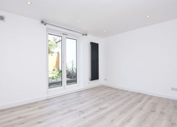 Thumbnail 1 bed maisonette for sale in Besley Street, London