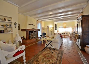 Thumbnail 6 bed villa for sale in Massarosa, Lucca, Tuscany, Italy