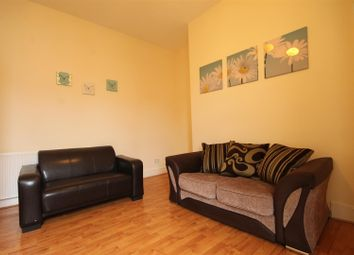 3 bed maisonette to rent in Mundella Terrace, Heaton, Newcastle Upon Tyne NE6