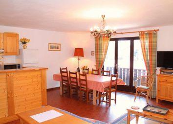 Thumbnail 3 bed apartment for sale in 683 Route Du Front De Neige, 74260 Les Gets, France