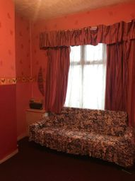 Thumbnail 3 bed terraced house to rent in Golden Hillock Road, Sparkhill