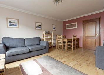 Thumbnail 2 bed flat to rent in 258 Hardgate, Aberdeen