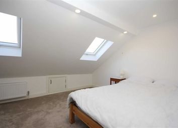 Thumbnail Property to rent in Brookdale Road, London