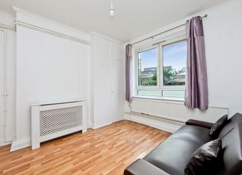 Thumbnail 1 bedroom flat for sale in Whites Grounds Estate, London