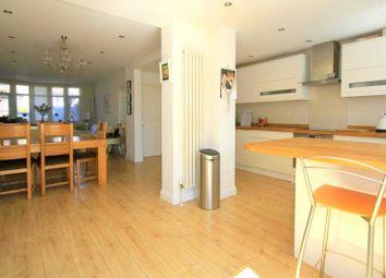 3 bed detached house for sale in Athelstan Road, Hemel Hempstead HP3