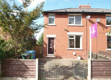 Thumbnail 3 bedroom semi-detached house for sale in 9 Smith Hill, Milnrow, Rochdale