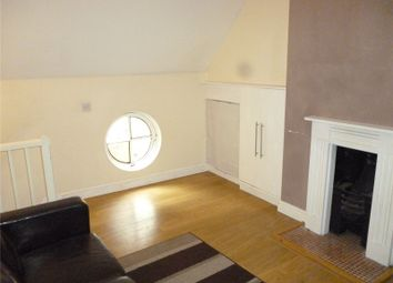 2 bed flat to rent in Harborne Road, Edgbaston, Birmingham B15