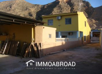 Thumbnail 5 bed country house for sale in Redován, 03370, Alicante, Spain