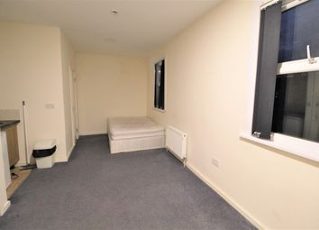 Thumbnail Room to rent in Rutland Road, Ilford