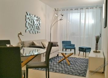 Thumbnail 2 bed apartment for sale in Valle San Lorenzo, Tenerife, Spain