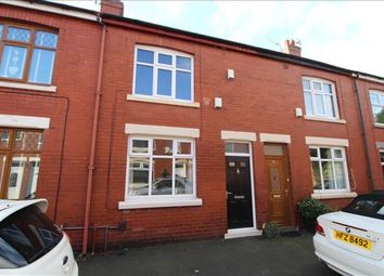 2 bed property for sale in Oxley Road North, Preston PR1