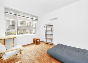 Thumbnail Studio to rent in Charterhouse Square, London