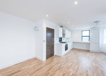 Thumbnail 1 bed flat for sale in The Broadway, West Ealing