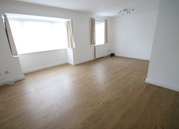 Thumbnail 4 bedroom property to rent in Rolvenden Gardens, Bromley