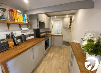 Thumbnail 1 bed flat for sale in Limes Grove, Lewisham, London
