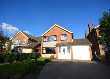 Thumbnail 3 bed property to rent in Devonshire Gardens, Braintree