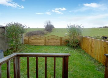 Thumbnail 2 bed bungalow to rent in March Cote Lane, Cottingley, Bingley