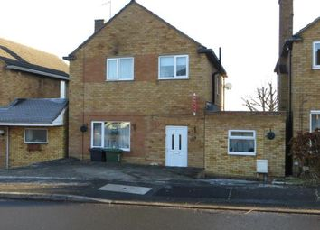 Thumbnail 4 bed detached house for sale in Sion Avenue, Kidderminster, Worcestershire