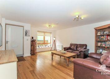 Thumbnail 1 bed maisonette to rent in Newhall, Harlow, - Award Winning Development, 1 Bedroom Apartment
