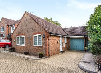Thumbnail 2 bed bungalow for sale in Tuckers Road, Faringdon