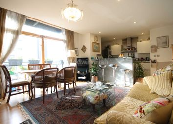 2 bed flat for sale in Church Street, Manchester M4