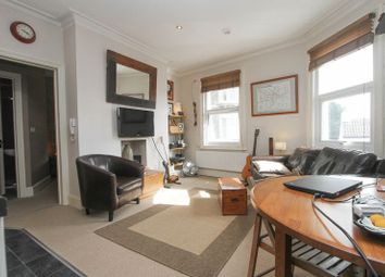 Thumbnail 1 bedroom flat for sale in Old Street, Clevedon