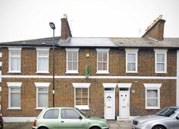 Thumbnail 2 bed property to rent in Pymmes Road, Palmers Green